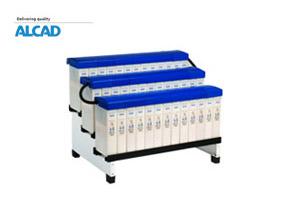 ALCAD-HC-P-Range