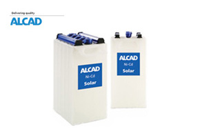 ALCAD Solar Range Malaysia