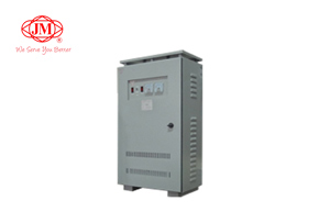 emergency battery operated power supply malaysia
