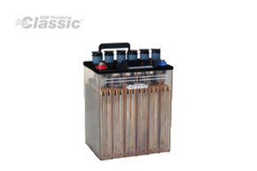 industrial battery backup systems malaysia
