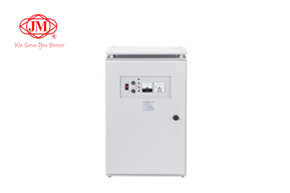 industrial battery chargers Malaysia