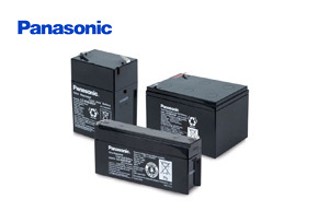 panasonic valve regulated lead acid battery malaysia