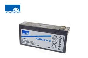 lead-acid battery malaysia