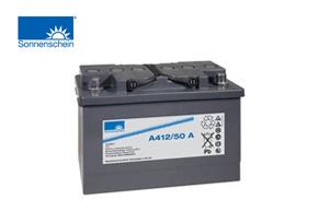 dryfit gel batteries malaysia