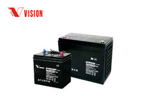 vision valve regulated lead acid batteries malaysia