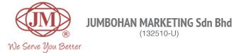 Jumbohan Marketing Sdn Bhd