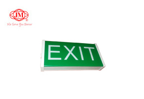 LED Exit Sign Malaysia