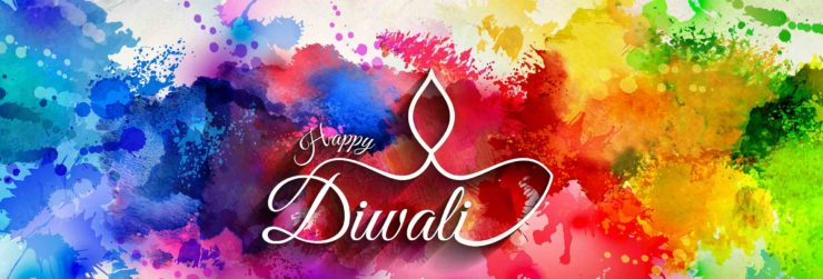 Jumbohan wishes you happy Diwali Malaysia